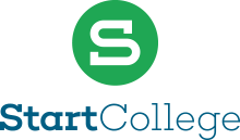 StartCollege homepage